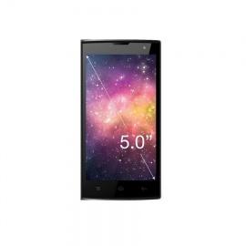 itel 1502 Dual SIM 5.0inches 8GB HDD 1GB RAM 8MP 8MP camera 2100mAh