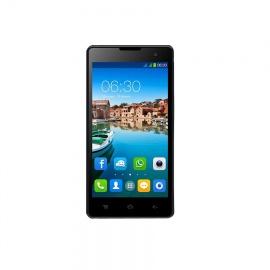 itel 1503 Dual SIM 5.0inches 8GB HDD 512MB RAM 8MP 5MP camera 2100mAh