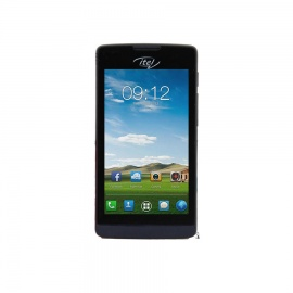 itel 1353 3.5Inches 512MB HDD 256MB RAM 5MP camera 1400mAh