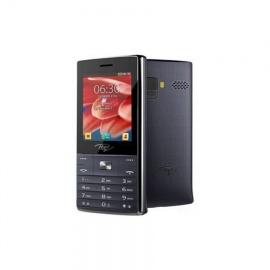 itel 5190 Dual SIM 10hr 50hr Fm Radio Bluetooth