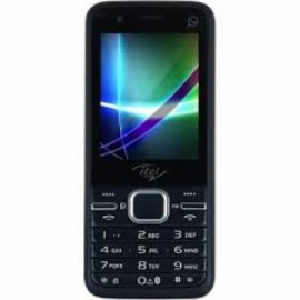 itel 2060 Dual SIM 10hr 50hr Fm Radio Bluetooth