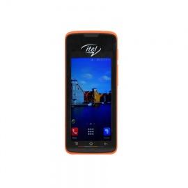 itel 6800 Dual SIM 1000mAh Fm Radio Bluetooth