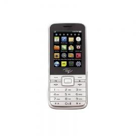 itel 5010 Dual SIM 1000mAh Fm Radio Bluetooth