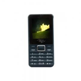 itel 2090 Dual SIM 1000mAh Wireless Fm Radio Bluetooth