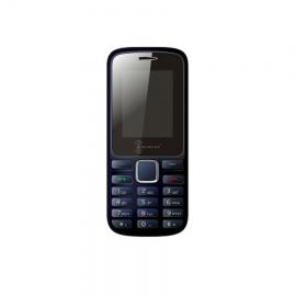Kenxinda Mobilephone K88 Dual SIM 1000mAh Wireless Fm Radio Bluetooth