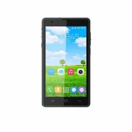 TECHNO Y6  Dual SIM   8GB HDD   1GB RAM   5MP Camera   Black