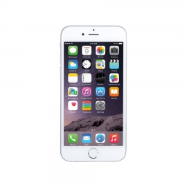 Apple iphone6 4.7inches 64GB HDD 1GB RAM 8MP 1.2MP Camera 1810mAh