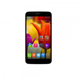Kenxinda Mobilephone A6 Dual SIM 8GB HDD 1GB RAM 8MP Camera 5.0Inch  Meadow
