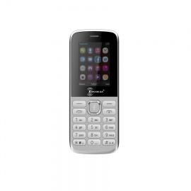 Kenxinda Mobilephone 33 Three SIM 1500mAh FM Radio MP3 MP4 Bluetooth