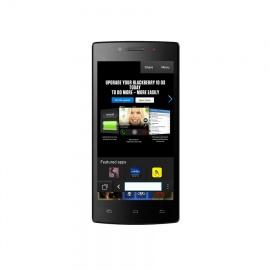 Kenxinda Mobilephone X2 Dual SIM 8GB HDD 1GB RAM 5MP Camera 5.0Inch  Enhanced Edition