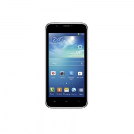 Kenxinda Mobilephone K6 Dual SIM 4GB HDD 512MB RAM 5MP Camera 4.5Inch  Super NO.2
