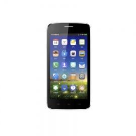 Kenxinda Mobilephone K3 Dual SIM 4GB HDD 512MB RAM 5MP Camera 4.5Inch   Super Slim NO.1