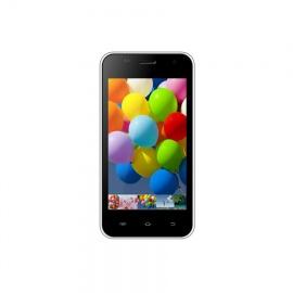 Kenxinda Mobilephone K1 Dual SIM 4GB HDD 512MB RAM 2MP Camera 4.0Inch Super Slim NO.1