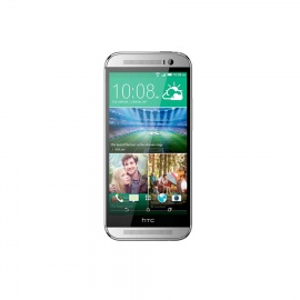 HTC ONE M7 DUAL SIM 4MP CAMERA