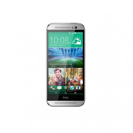 HTC ONE M7 DUAL SIM 4MP CAMERA