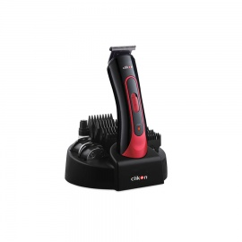 Clikon GROOMING SET 5 IN 1 CK3213