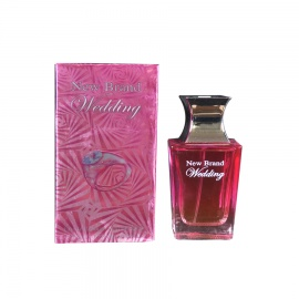 New brand Wedding Eau De perfume Natural spray 100ml NB1078