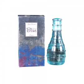 New brand Water blue Eau De parfum Natural spray Perfume 100ml