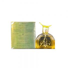 NEW BRAND FRAGLUXE LUXWHITE Natural Spray Perfume 100ml