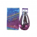 NEW BRAND COLOR Natural Spray Perfume 100ml