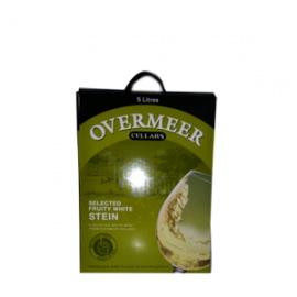 OVERMEER STEIN 5LT