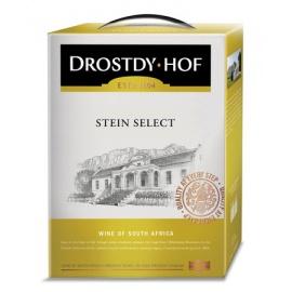 DROSTDY HOFF STEIN 5LT