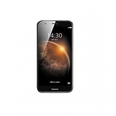 Huawei G8 Dual SIM 5 5inches 16GB HDD 3GB RAM 13MP 5MP camera 3000mAh