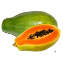 Fresh pawpaw/ papaya
