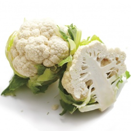 Cauliflower 1piece