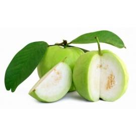 Fresh Guava 300g