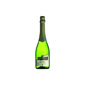 NEDERBURG FOUNDATION CUVEE BRUT 75CL