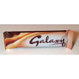 GALAXY MILK BAR 46.8G