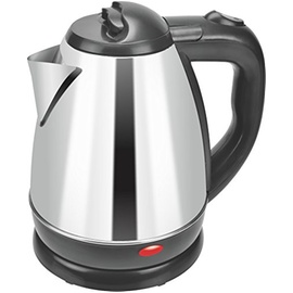 2Ltr Electric Kettle