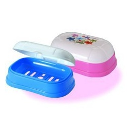 Soap Case Jully with Lid