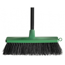 Soft Modern Broom