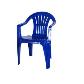 Armrest Chair