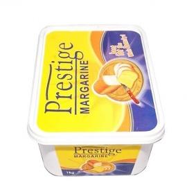 Prestige Margrine Spread 1kg
