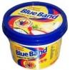BLUE BAND MARGARINE ORIGINAL 250G
