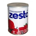 Zesta Jam Strawberry 1kg