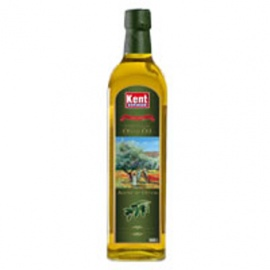 Kent extra virgin oil 500ml