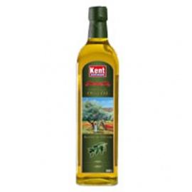 Kent extra virgin oil 500ml