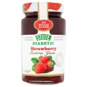 Diabetic Jam  Strawberry 430g