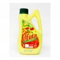 Ufuta cooking oil 1L
