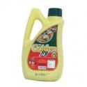 Golden  cooking oil 1L