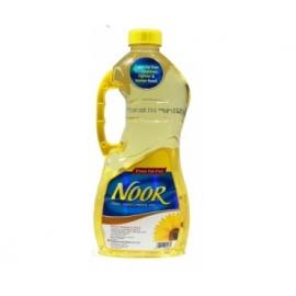 Noor Sun flower Oil 1.8L