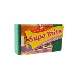 Supabrite Sponge 1 Pack