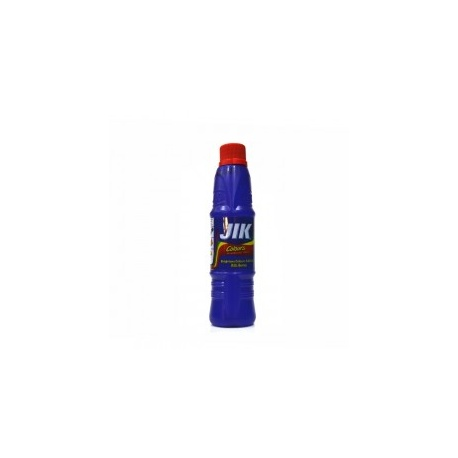 Jik Colours 250ML