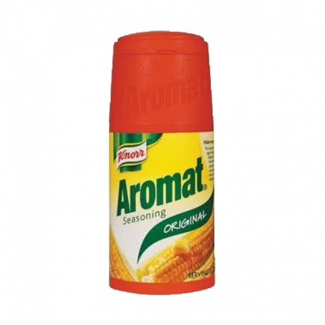 Knorr Aromat Shaker Original 200G