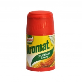 Knorr Aromat Shaker Original 75G