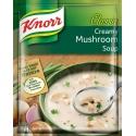 Knorr Cream of Mushroom Soup 50g